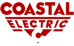 Coastal Electric